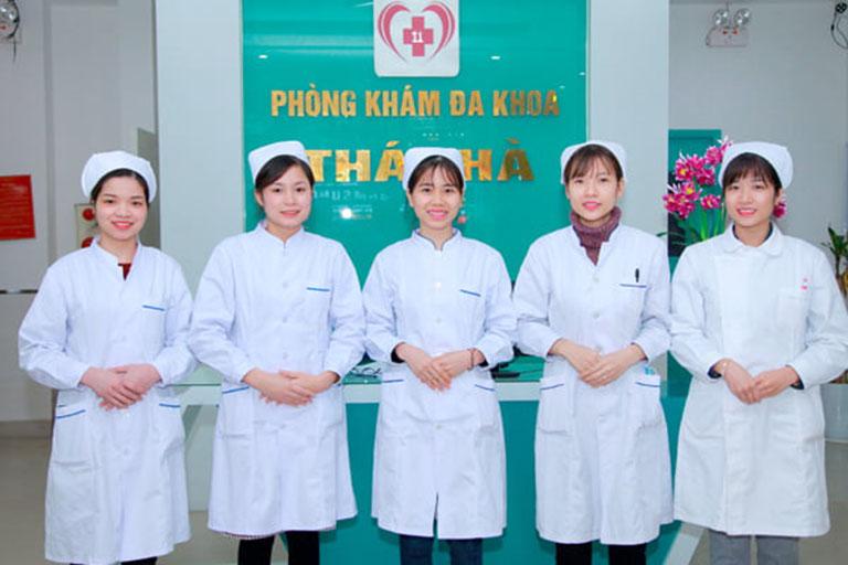 cắt tuyến mồ hôi nách tại Hà Nội