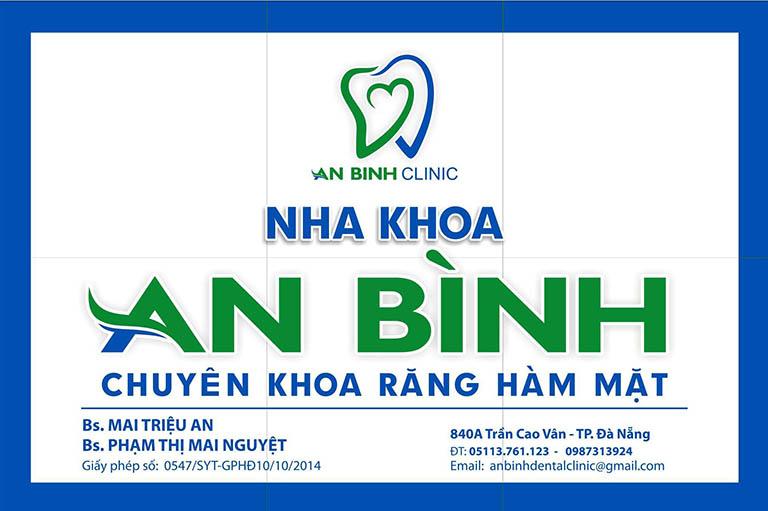 chỉnh nha niềng răng tại Đà Nẵng