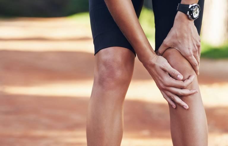 Một số lưu ý khi thực hiện các bài thuốc nam chữa viêm đau khớp gối