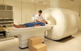 Chụp MRI thoát vị đĩa đệm: Chi phí và thông tin cần biết
