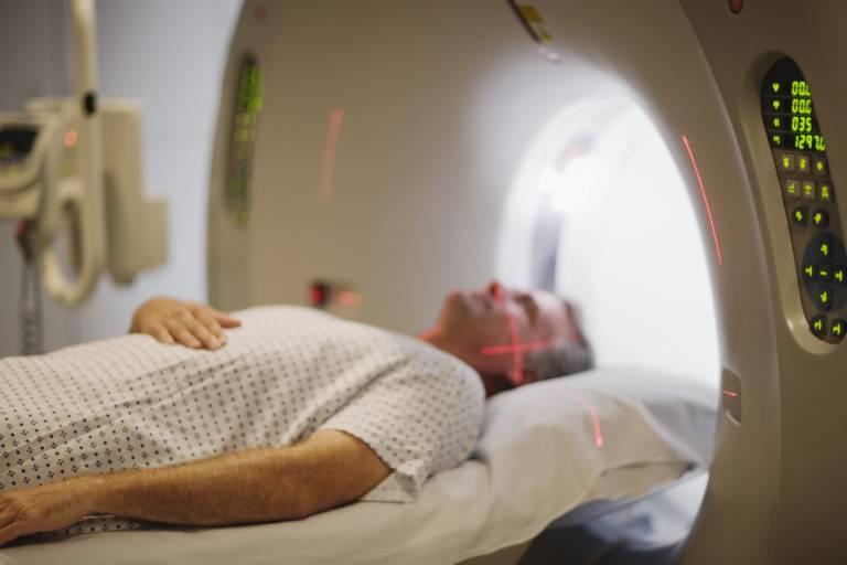 Chi phí chụp MRI thoát vị đĩa đệm