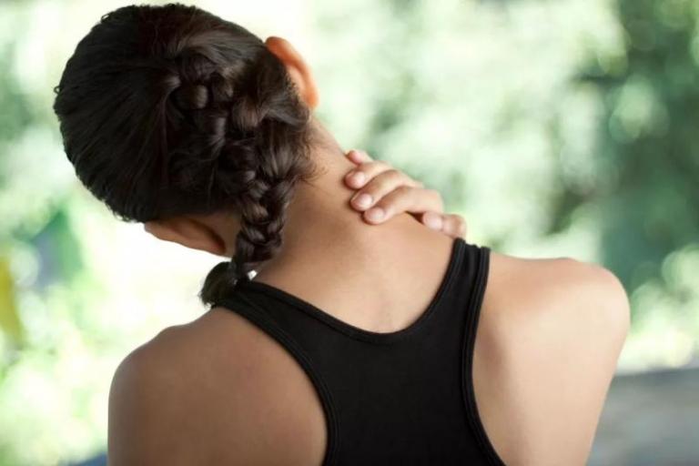 Chứng đau nửa đầu vai gáy có nguy hiểm không?