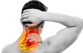 Chứng đau nửa đầu vai gáy là gì?