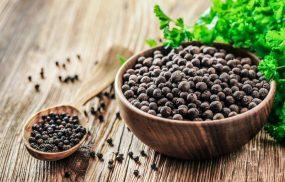 Bài thuốc từ hạt đu đủ chữa thoát vị đĩa đệm