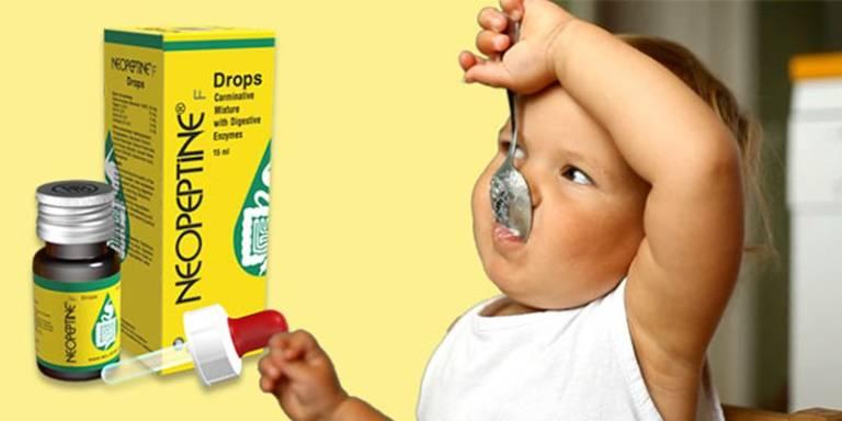 Men tiêu hóa Menpetine