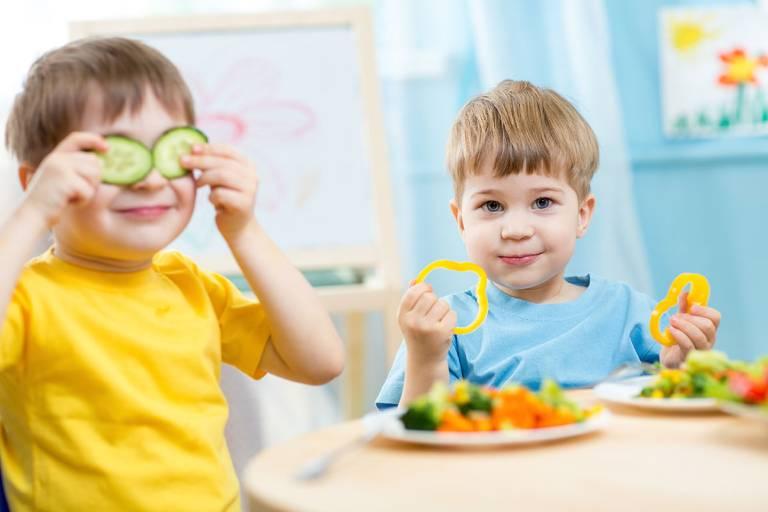 Một số lưu ý trong quá trình sử dụng men tiêu hóa, men vi sinh cho trẻ