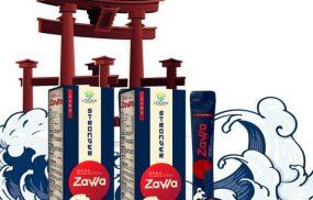 Nước uống tăng sinh lý Zawa giá bao nhiêu, dùng tốt không?