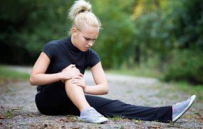Thoái hóa khớp gối ở người trẻ tuổi: Bệnh chớ xem thường
