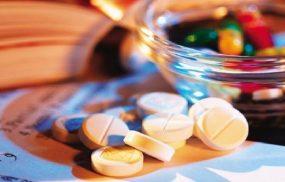 Các thuốc kháng viêm giảm đau xương khớp và lưu ý khi dùng