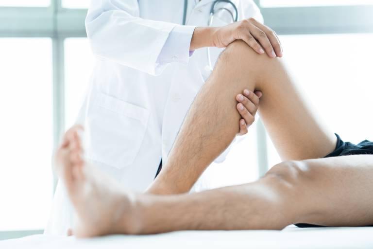Một số lưu ý khi dùng thuốc kháng viêm giảm đau xương khớp