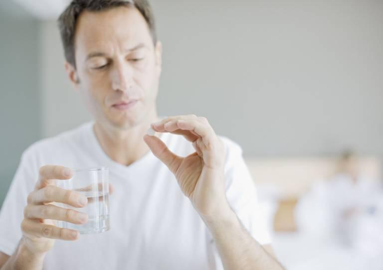 Top 5 thuốc thoát vị đĩa đệm của Nhật hỗ trợ điều trị hiệu quả