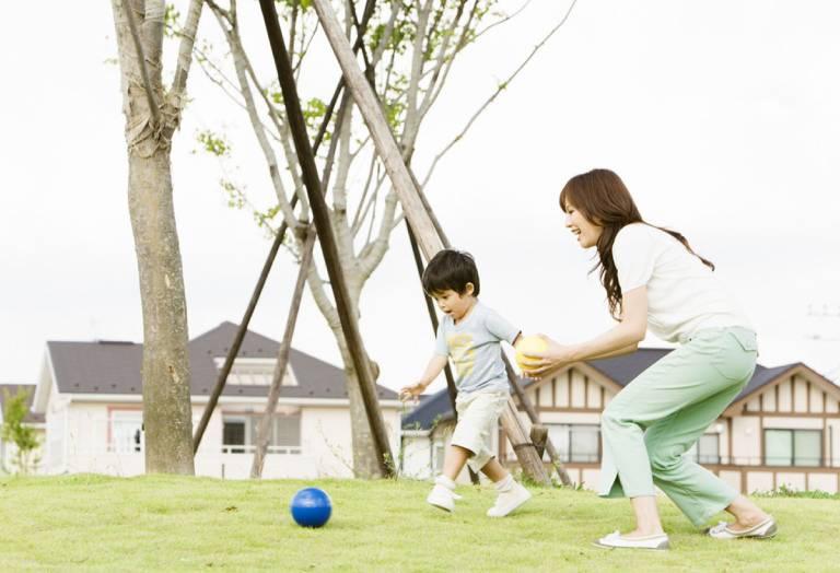 Phòng ngừa đau khớp gối ở trẻ 4 tuổi hiệu quả