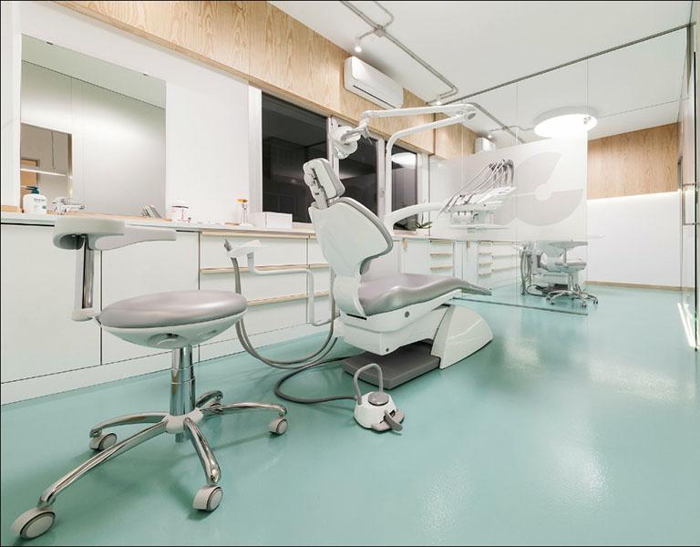 trồng răng implant uy tín tại đà nẵng