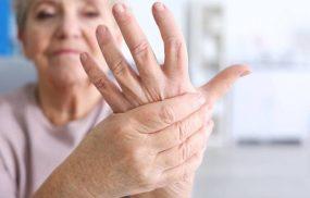 Viêm khớp dạng thấp có chữa khỏi không? Nhận định từ chuyên gia