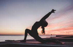 7 bài tập Yoga cho người thoát vị đĩa đệm nhẹ nhàng dễ tập