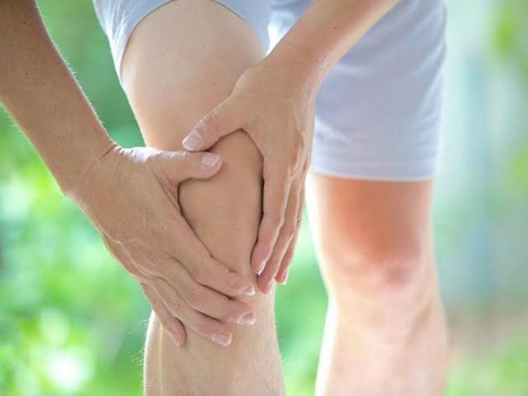 Nguyên nhân của chứng đau nhức xương khớp