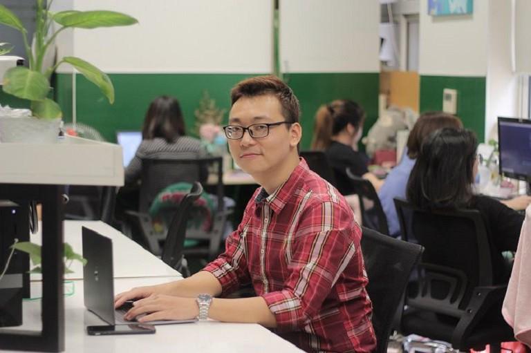 Anh Nguyễn Hùng Long khỏi mề đay, dị ứng chỉ sau 2 tháng dùng bài thuốc Mề đay Đỗ Minh