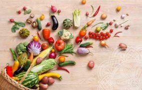 Tầm quan trọng của chế độ ăn uống đối với bệnh trĩ