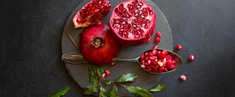 Bệnh trĩ nên ăn hoa quả gì?