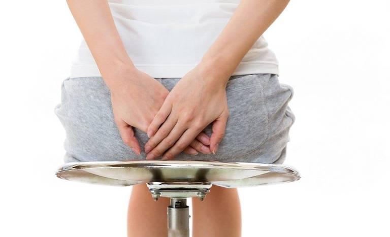 Bệnh trĩ nội: Nguyên nhân, Triệu chứng, Cách chữa trị
