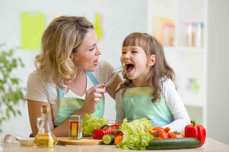 Phương pháp điều trị bệnh trĩ ở trẻ em