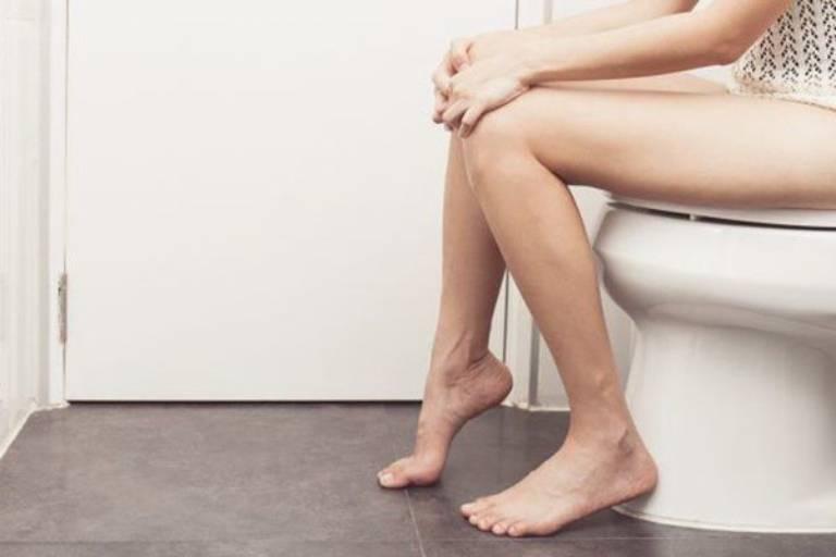 12 cách chữa bệnh trĩ tại nhà đơn giản từ các thảo dược