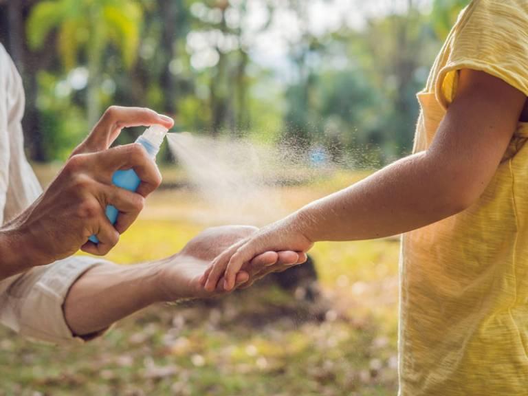 Hướng dẫn cách phòng bệnh sốt xuất huyết hiệu quả