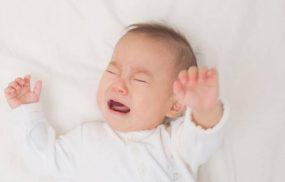 Cách chữa ho cho trẻ sơ sinh bằng lá hẹ an toàn tại nhà