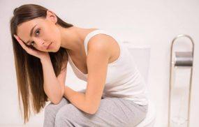 7 dấu hiệu bệnh trĩ ở phụ nữ điển hình thường gặp nhất