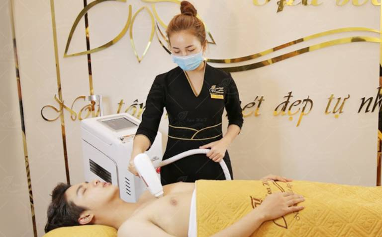 H&T spa
