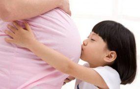 Mang thai lần 2 bao nhiêu tuần thì sinh? Giải đáp