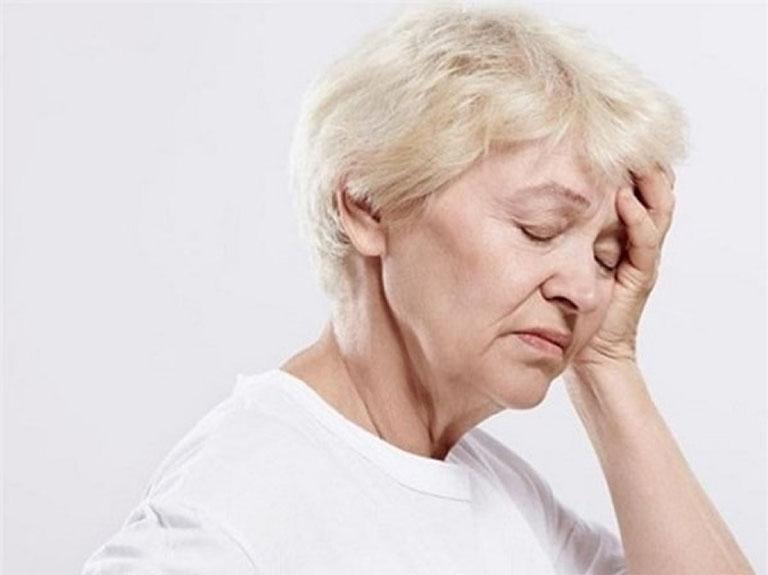 tác hại của việc nâng mũi