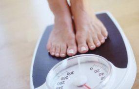 Top 9 thuốc tăng cân an toàn hiệu quả được Review tốt