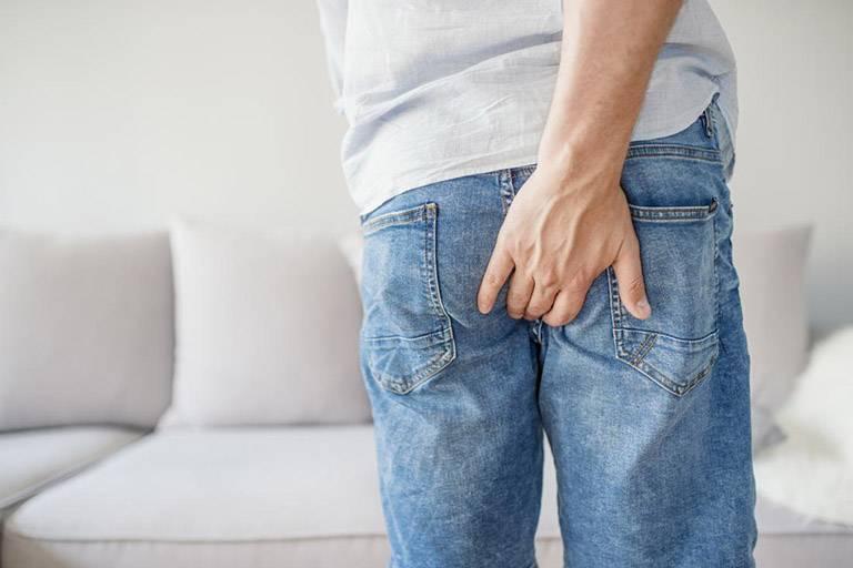 Bệnh trĩ nội độ 1 là giai đoạn sớm của bệnh trĩ, lúc này các triệu chứng của bệnh chưa rõ ràng, rất khó nhận biết