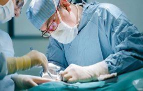 Cắt trĩ có đau không bao lâu khỏi là thắc mắc chung của nhiều bệnh nhân