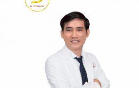 Dr Lê Trần Duy