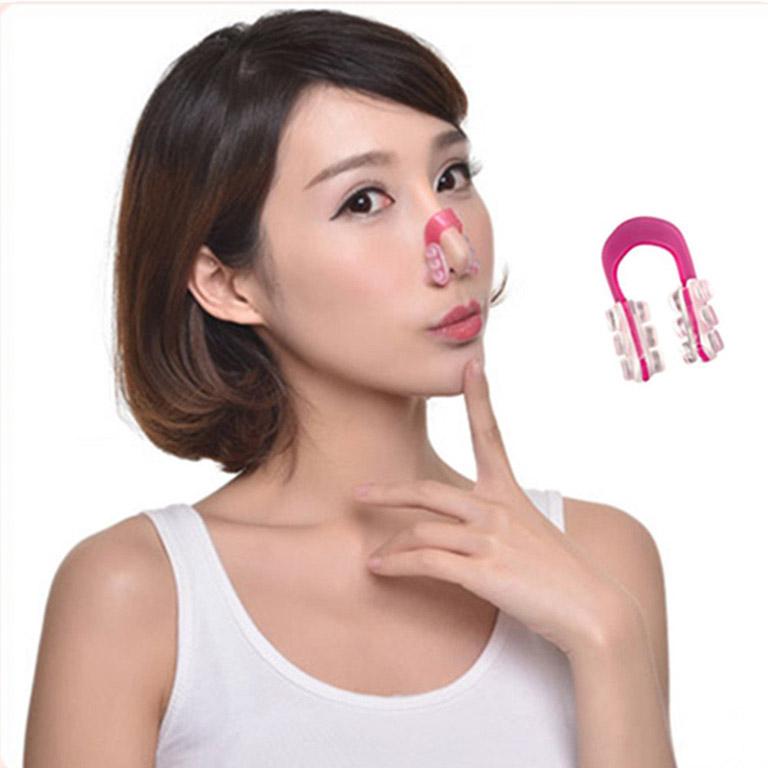 Kẹp nâng mũi Nose Up