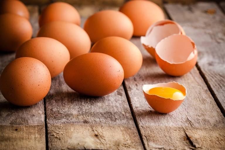 Bên cạnh kiêng trứng, bạn cũng cần lưu ý nhiều vấn đề sau khi nâng mũi