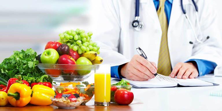 Viêm dạ dày cấp tính