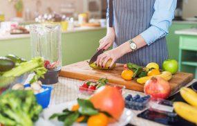 Viêm dạ dày ruột cấp nên ăn gì kiêng gì là thắc mắc chung của nhiều người