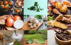 10 cách chữa viêm họng hạt tại nhà giúp cải thiện bệnh hiệu quả