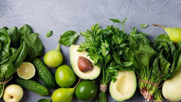 Đau dạ dày nên ăn rau gì tốt, hỗ trợ tích cực cho quá trình phục hồi là thắc mắc chung của nhiều người
