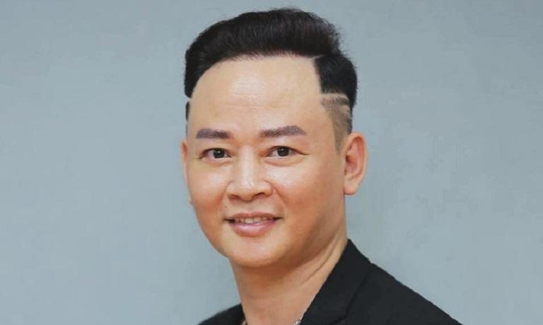 Nghệ sĩ Tùng Dương là diễn viên được nhiều khán giả Việt Nam yêu mến