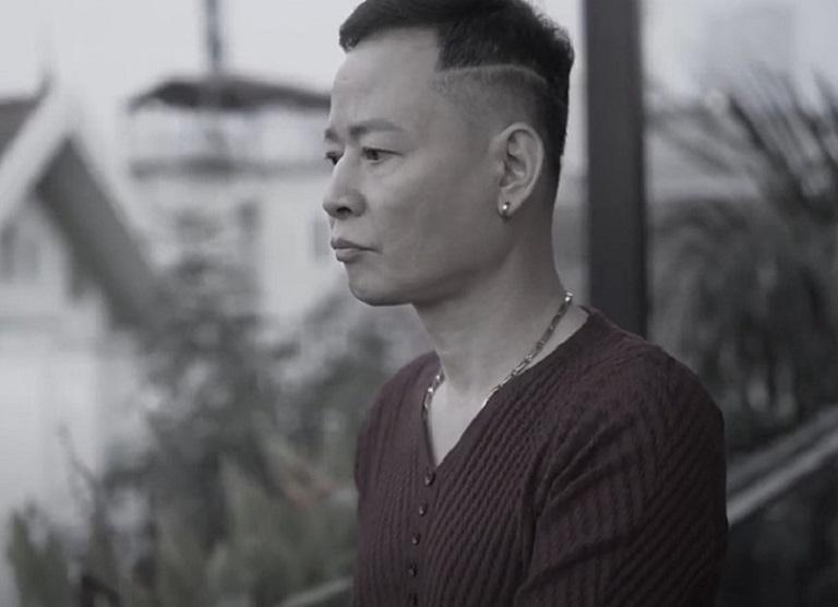 Nghệ sĩ Tùng Dương nhiều lần tìm đến các phương pháp khác nhau chữa yếu sinh lý nhưng đều không đạt được kỳ vọng