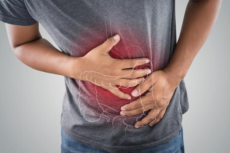 Viêm đại tràng mạn tính và các phương pháp chữa trị