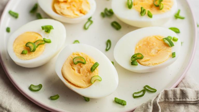 9 thực phẩm tốt nhất dành cho bệnh nhân viêm đại tràng