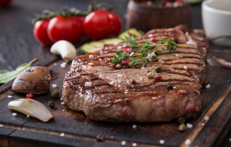 Người bệnh viêm đại tràng nên kiêng ăn gì?