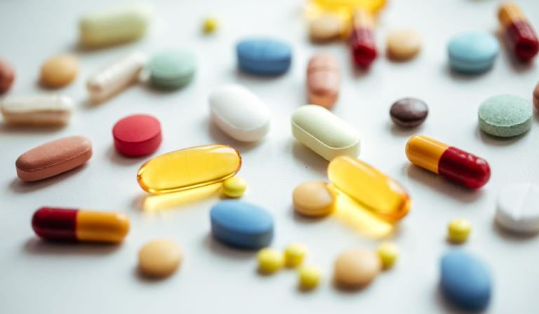Phương pháp điều trị bệnh viêm họng hạt