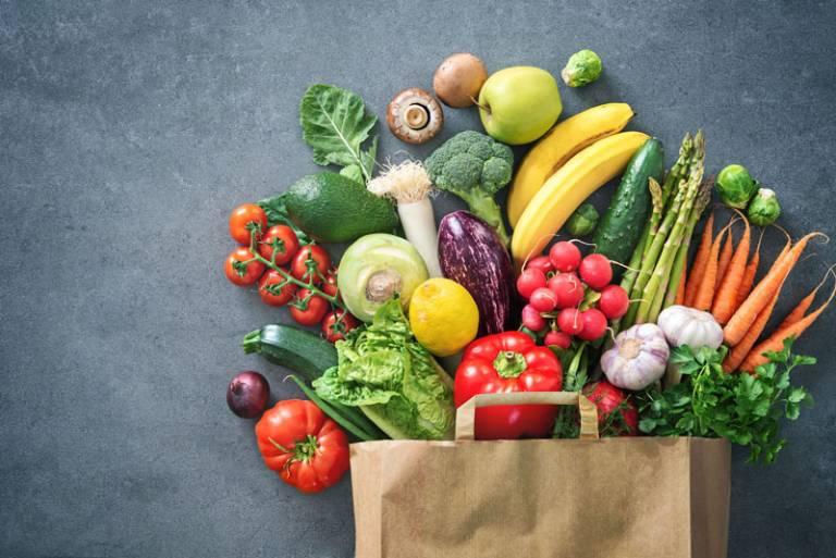 Viêm loét hang vị dạ dày nên ăn gì hỗ trợ điều trị là thắc mắc chung của nhiều người