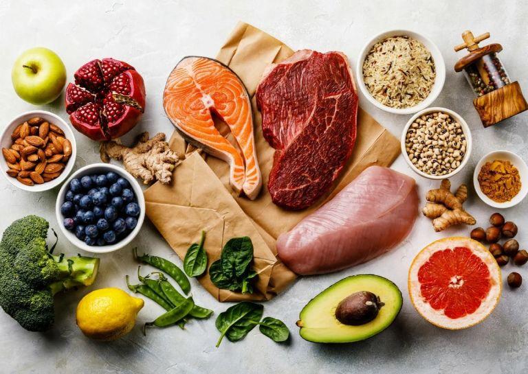 Viêm niêm mạc dạ dày nên ăn gì kiêng gì để kiểm soát bệnh tốt hơn?